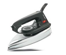 Dry Iron (EI 1105)