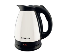 Electric Kettle (EK 16175)