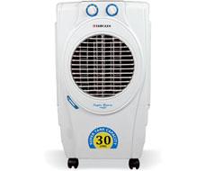 Super Breeze (PC 1530)