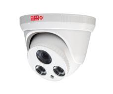 CCTV 11