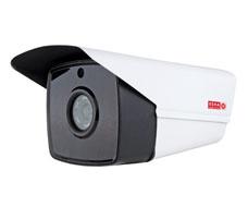 CCTV 31