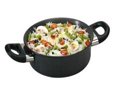 Cook & Serve Bowl