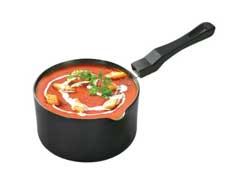 HA Sauce Pan
