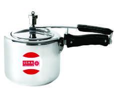 Induction Base Pressure Cooker Inner Lid