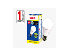 LED Bulbs BrightMax