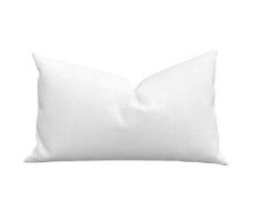Midnight Fibre Pillow-Soft Comfort for Everyday Use