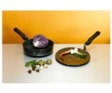 Cookware Combo Sets